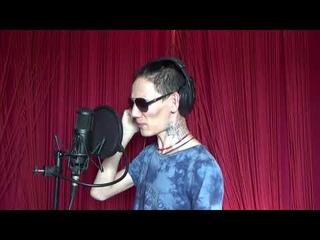 Edward Domico feat 99names-Почему я бл*ть Иван?(Премьера клипа)