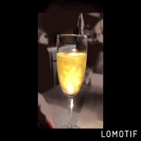 Anastasiya_kretova video