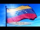 Alberto Monnar - Venezuela National Anthem / Himno Nacional De Venezuela (Piano)