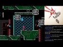 RoEvski Rockman Install Metal NES Mega Man 5 hack