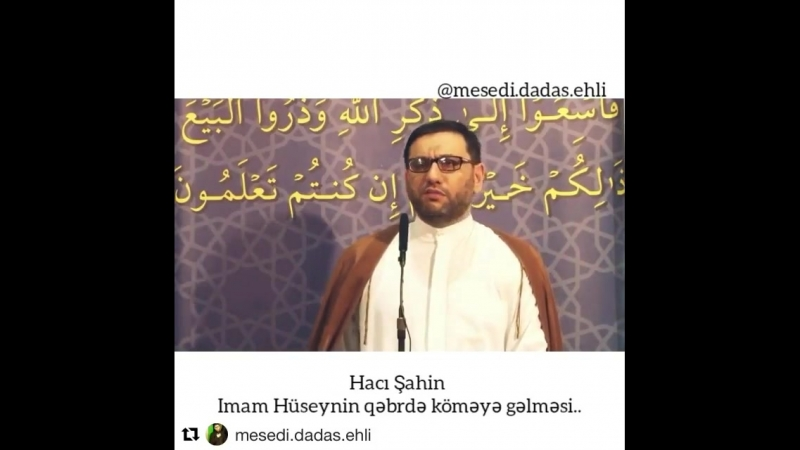 _allaha_dogru_BmJOXciBRRC.mp4