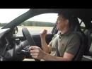 BMW_M3_CS_vs_Audi_RS4_-_review__DRAG_RACE,_ROLLING_RACE__BRAKE_TEST_720P(0).mp4