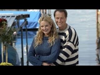 Das Geheimnis unserer Liebe Liebesfilm DE 2008