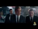 Смотреть фильм премьера Человек на Луне 2018. First Man Новинки кино 2018 онлайн в HD cvjnhtnm abkmv xtkjdtr yf keyt трейлер