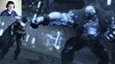 Batman - Arkham City 5