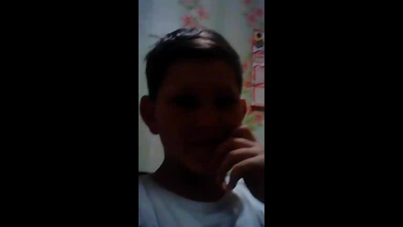 Александр Голик Live