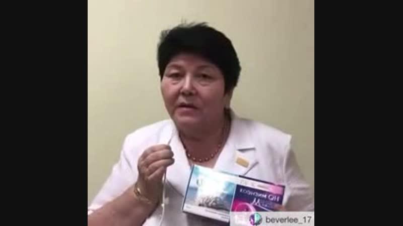 Гидронефроз ребенок 4 года, результат на продуктах Беверлее Клуб