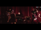 JAKO JAZZ BAND - Puttin' On the Ritz (Live Rockfor Bar 13-07-18)