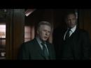 S04e01 Современный потрошитель / Жестокие тайны Лондона / Whitechapel