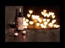 Miki Jevremovic-Crveno vino