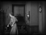 Charles Chaplin - A Woman of Paris (1923) Deleted Scenes 3