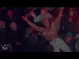 Лигалайз - Карма (2016)