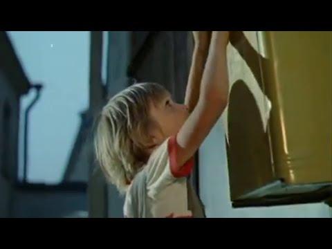 Приключения Калле-сыщика. 2 серия (1976). Детский фильм, приключения   Золотая коллекция