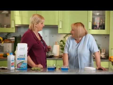 Amway Home SA8™ Порошок для стирки цветных тканей
