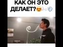 Haba_mma