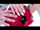 Наша свадьба 27.07.2018 Мария и Руслан