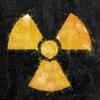 Radiation | Sinigal Party 2018