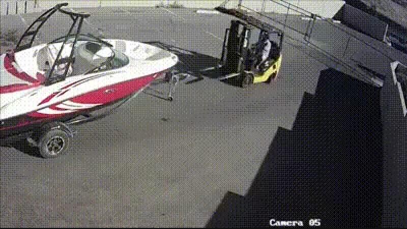 Когда пытаешься все исправить