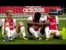 FIFA SKILL GAMES 2 - David Neres