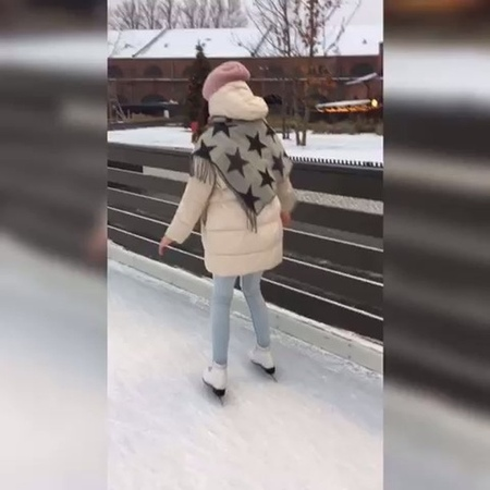 _vg_mari_gv_ video