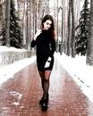 Анастасия Серая фото #47