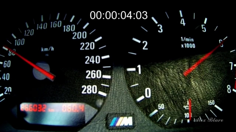 [Alex Blare Культовые автомобили.] BMW М3БМВ М3.ЛУЧШАЯ БМВ ВСЕХ ВРЕМЁН И НАРОДОВ!
