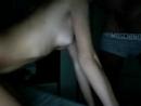 ИЛИТА Сосаин 0 малолетки школьницы шлюшки подростки секс порно ебля сперма дома 1