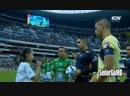 America Vs Leon Resumen y Goles Jornada 6 Liga MX Clausura 2019 - HD