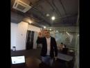 Офис OMNIA TEK в Сургуте