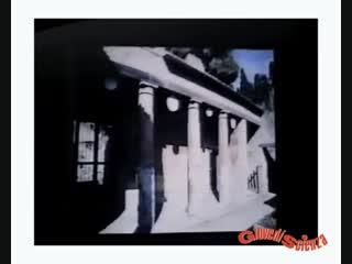 009 ALBERTO ANGELA_ POMPEI, CONTO ALLA ROVESCIA Una tragedia di 2000 anni fa_ piccol