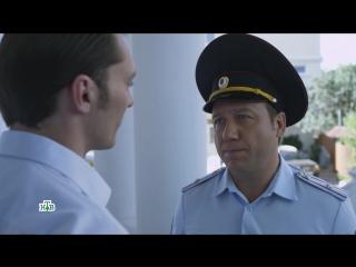 Plyazh.Zharkij.sezon.(12.seriya