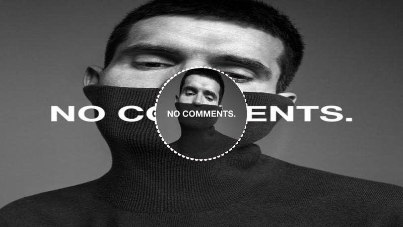 Noize MC - В темноте (Brodsky Version)