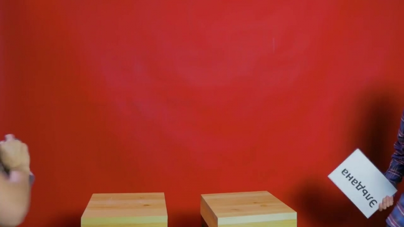 [Eldana FourEyes / Эльдана Форайс] КОННЕКТ: Эльдана Форайс и Бика Бризи (1 часть)