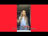 10 - Giovanna Chaves (720p).mp4
