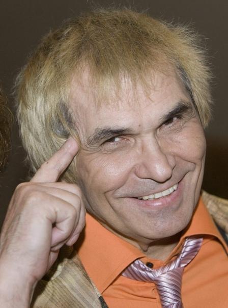 singer Бари Алибасов. Ба́ри Кари́мович (Борис Николаевич) Алиба́сов (род. 6 июня 1947, Чарск, Чарский район, Семипалатинская область, Казахская ССР) - советский и российский музыкант,