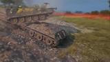 World of Tanks - Как удобно настроить WARGAMING GAME CENTER