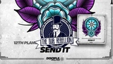 12th Planet, Barely Alive &amp PhaseOne - Send It