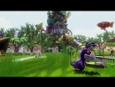 FREE Xbox Games with Gold November 2014 - Viva Pinata Trouble in Paradise (Xbox 360)