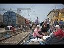 Александр Проханов Европа заминирована фашизмом