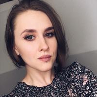 Алена Пудикова