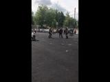 Показуха Одноклассников