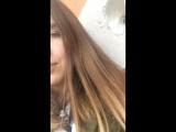 Ульяна Воронцова — Live