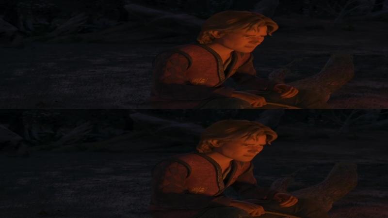 Шрэк Третий в 3D Shrek the Third 3D (2007) (мультфильм, фэнтези, комедия, приключения, семейный)