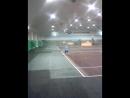 Video-2011-09-07-13-12-52_001.mp4