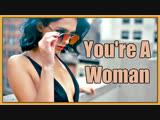 Bad Boys Blue - You're A Woman (Yan De Mol X Deejay Jankes Remix) Up Music