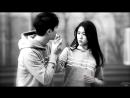 Fan video Orange Marmalade Shi Hoo x Mari MV Fanmade Апельсиновый мармелад Ю Корея клип dorama дорама k drama