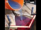 Как сделать невероятно красивый стол