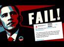 Trump Campaign Promises Justice Mueller Report Exposes Obama's Failures