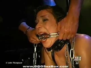 SexBox 20 Piss Pissing Bukkake Group Gang Bang Orgy Hardcore Anal Gonzo Brutal DP Fetish BDSM Cum
