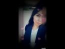 Snapchat-120288107_00_2394_00_7865.mp4
